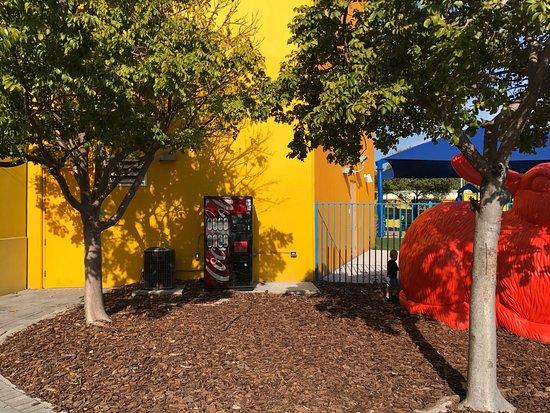 Miami Children's Museum: photo1.jpg