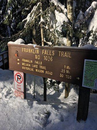 Snoqualmie Pass, WA: photo0.jpg