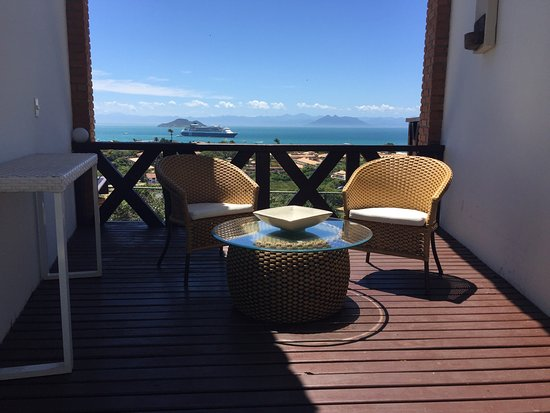 Costa Do Sol Boutique Hotel: photo1.jpg