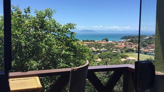 Costa Do Sol Boutique Hotel: photo2.jpg