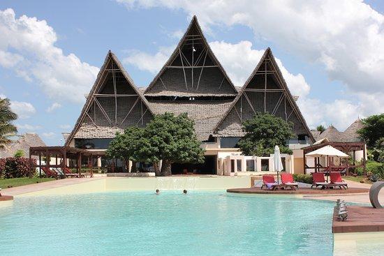 Essque Zalu Zanzibar Image