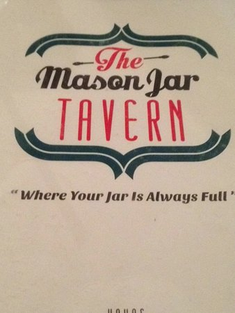 the mason jar lager co southern hospitality in holly - 338×450