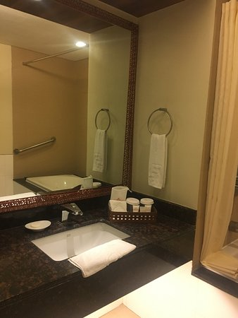 Hotel Elizabeth Cebu: photo3.jpg