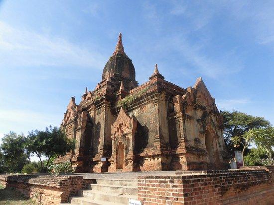 Winido Temple