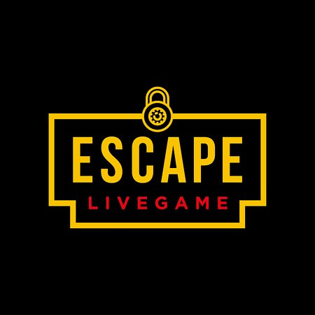 EscapeLiveGame