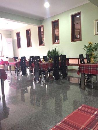 Lush Garden Hotel: photo0.jpg