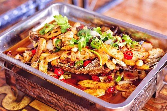 endless delight chinese cuisine perth omd men om restauranger tripadvisor. Black Bedroom Furniture Sets. Home Design Ideas