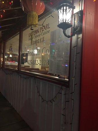 Redmond, WA: photo0.jpg