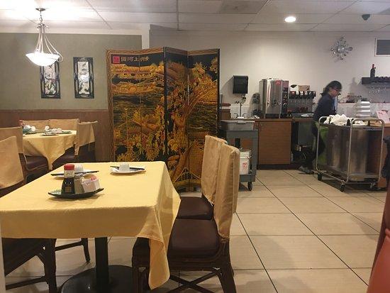 Eastern Pearl Redmond Menu Prices Amp Restaurant Reviews