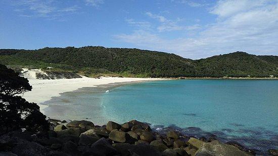 Urada Beach : DSC_0506_large.jpg