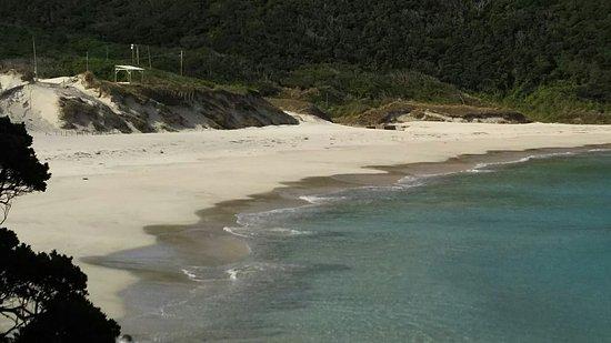 Urada Beach : DSC_0508_large.jpg