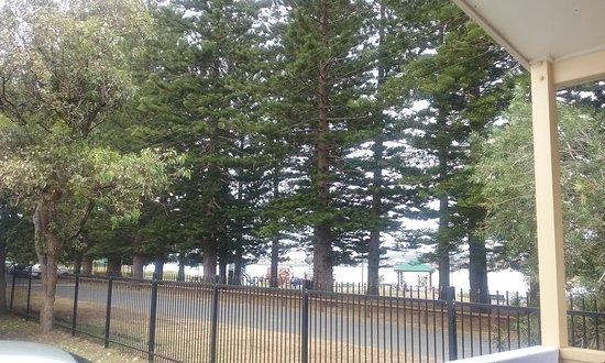 Windang, Australia: 20170125_140249_large.jpg