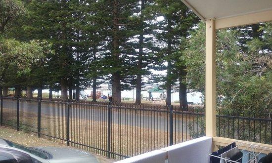 Windang, Australia: 20170125_140235_large.jpg