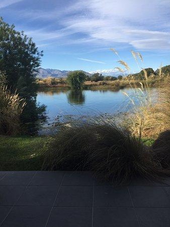 Twizel, Nueva Zelanda: photo0.jpg