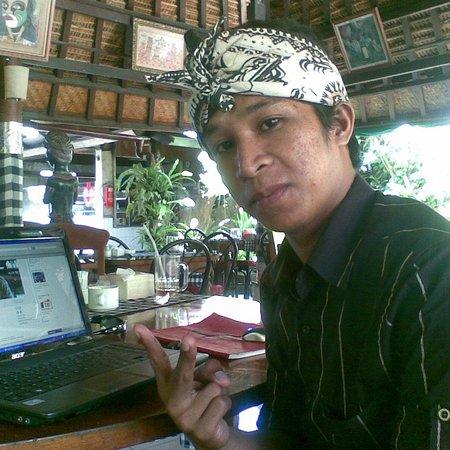 Asmara Bali Tour