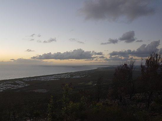 Mount Coolum: 20170129_051431_large.jpg
