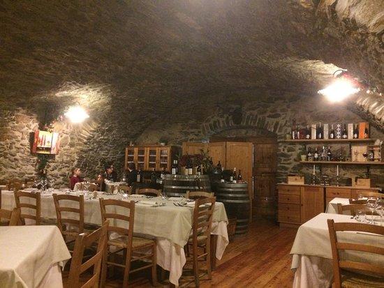 Hotel La Mirandola: photo0.jpg