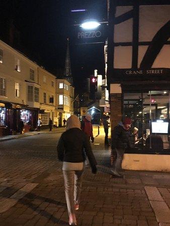 Stoford, UK: photo3.jpg