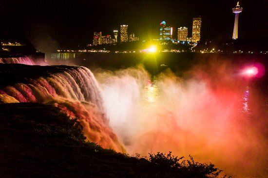 [Image: night-view-during-light.jpg]