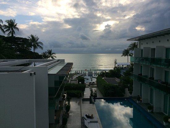 KC Beach Club and Pool Villas: photo1.jpg