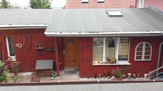 Bad Doberan, Germany: Ferienwohnung für 5 Personen