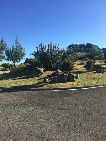 Esmeralda Resort-billede