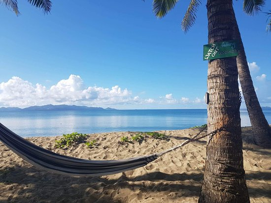 Uprising Beach Resort: received_10154898034378490_large.jpg