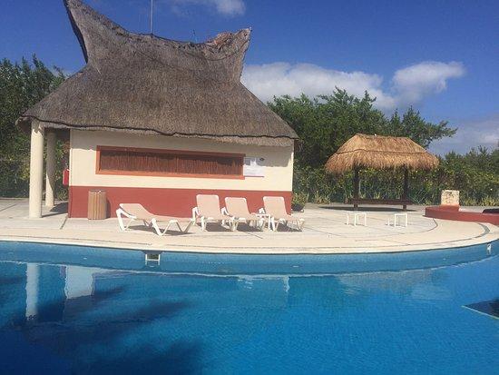 Bel Air Collection Xpu Ha Riviera Maya: photo0.jpg