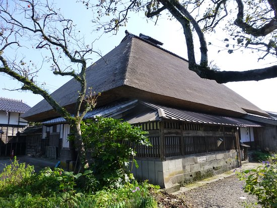 Kadowaki Family House