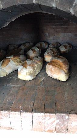 Castalla, España: Restaurante Bodegón La Viscaya