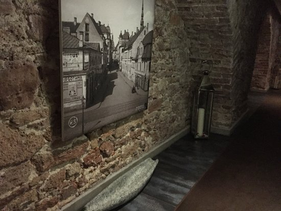 Old City Boutique Hotel: photo0.jpg
