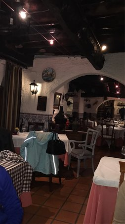 Cehegin, Espanha: photo2.jpg