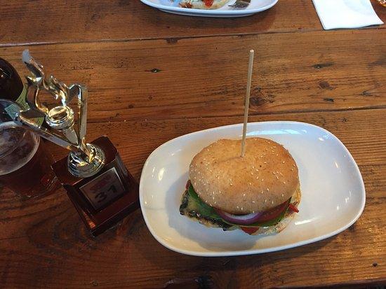 FB's Fancy Burgers: photo0.jpg