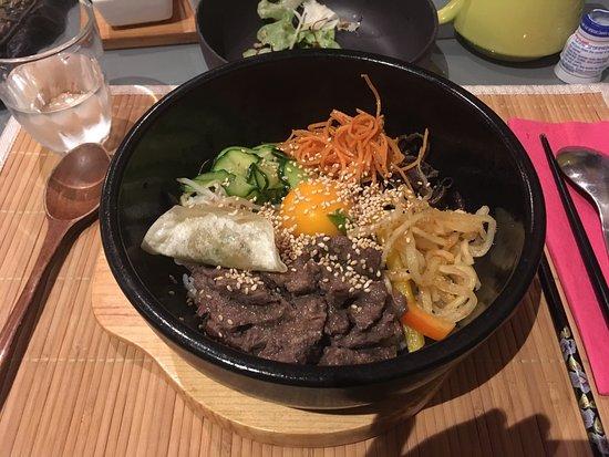 Sushi Master's : photo0.jpg