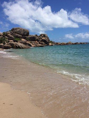 Bowen, Australia: photo3.jpg