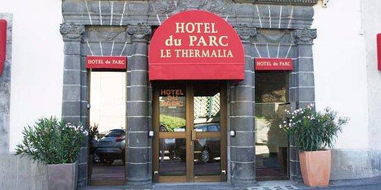 hotel du parc le mont dore frankrike omd 246 och prisj 228 mf 246 relse tripadvisor