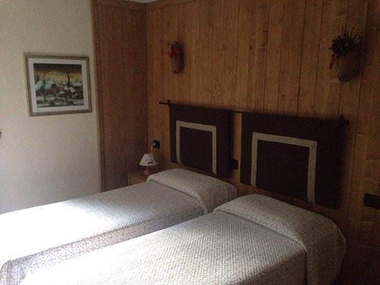 Petit meuble 2 tripadvisor for Meuble berthod courmayeur