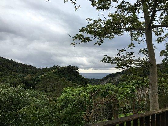 竹湖山居民宿: photo7.jpg
