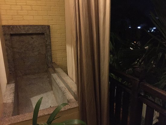 Residence Indochine D'angkor: photo2.jpg