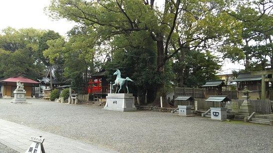 Kawahara Shrine: DSC_0336_large.jpg
