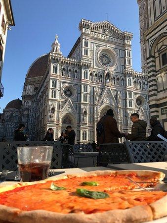 Ristorante Caffe Giotto: photo0.jpg