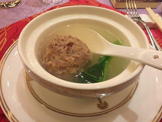 Weifang, China: photo2.jpg