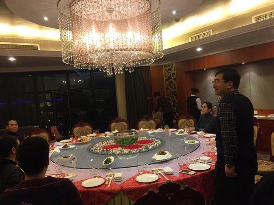 Weifang, China: photo3.jpg