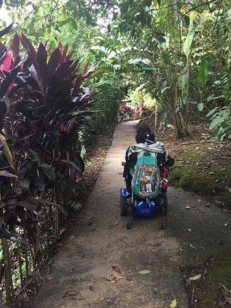 Cotundo, Ecuador: photo3.jpg