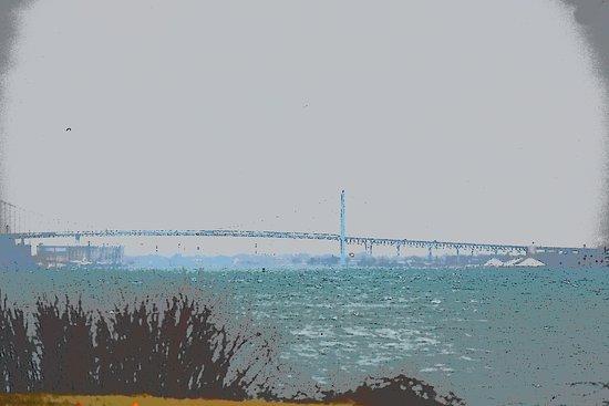 Belle Isle Park: photo6.jpg