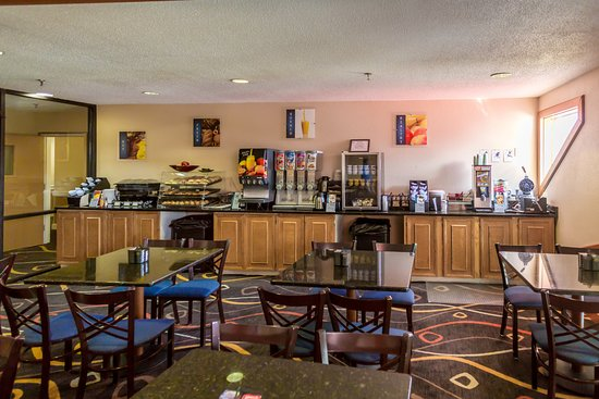 Photo of BEST WESTERN White Mountain Inn Franconia