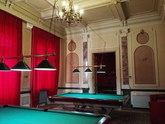 London club boekarest restaurantbeoordelingen tripadvisor for London club este