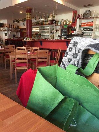 cafe gl ck m nchen restaurant bewertungen telefonnummer fotos tripadvisor. Black Bedroom Furniture Sets. Home Design Ideas