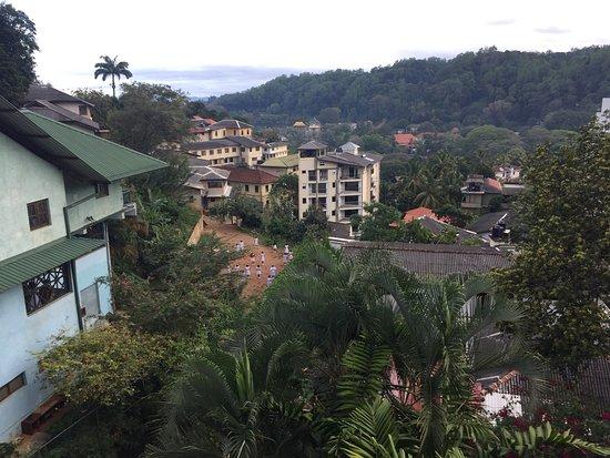 Hotel Amanda Hills: photo0.jpg