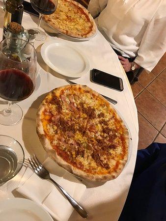 Osteria Ristorante Italiano: photo2.jpg